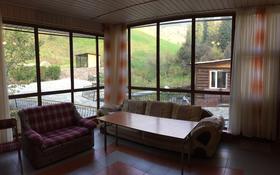 2-комнатный дом посуточно, 40 м², Алматау за 30 000 〒 в