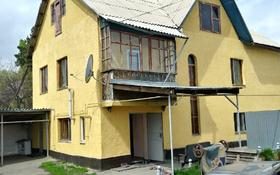 5-комнатный дом, 150 м², Куншыгыз 46а за 21 млн ₸ в Талдыкоргане