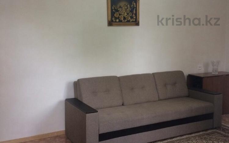 3-комнатная квартира, 60 м², 2/4 эт., Карасай Батыра 54 — Абая за 11.7 млн ₸ в Каскелене