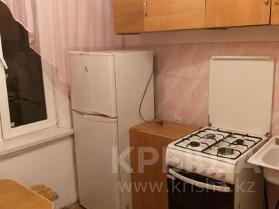1-комнатная квартира, 33 м² помесячно, Ивушка 2 за 40 000 ₸ в Капчагае