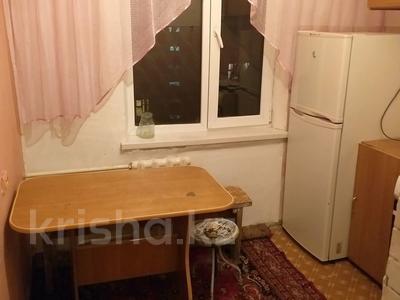 1-комнатная квартира, 33 м² помесячно, Ивушка 2 за 40 000 ₸ в Капчагае — фото 2
