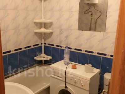 1-комнатная квартира, 33 м² помесячно, Ивушка 2 за 40 000 ₸ в Капчагае — фото 3