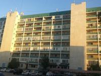 4-комнатная квартира, 118.2 м², 7/10 этаж