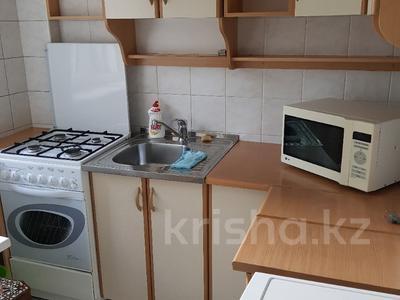 1-комнатная квартира, 35 м², 2 эт. посуточно, Абая 164 — Кунаева за 7 000 ₸ в Алматы, Алмалинский р-н — фото 6