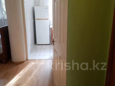 1-комнатная квартира, 35 м², 2 эт. посуточно, Абая 164 — Кунаева за 7 000 ₸ в Алматы, Алмалинский р-н — фото 8