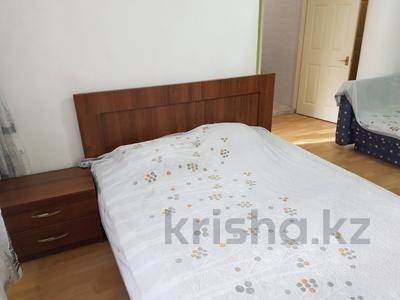 1-комнатная квартира, 35 м², 2 эт. посуточно, Абая 164 — Кунаева за 7 000 ₸ в Алматы, Алмалинский р-н — фото 3