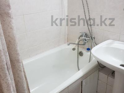 1-комнатная квартира, 35 м², 2 эт. посуточно, Абая 164 — Кунаева за 7 000 ₸ в Алматы, Алмалинский р-н — фото 4