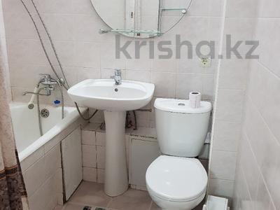 1-комнатная квартира, 35 м², 2 эт. посуточно, Абая 164 — Кунаева за 7 000 ₸ в Алматы, Алмалинский р-н — фото 5