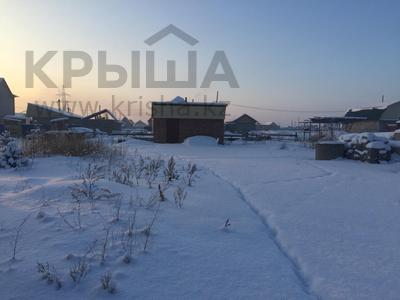 Участок 10 соток, 23 микрорайон за 3.5 млн ₸ в Усть-Каменогорске
