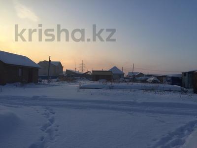 Участок 10 соток, 23 микрорайон за 3.5 млн ₸ в Усть-Каменогорске — фото 2