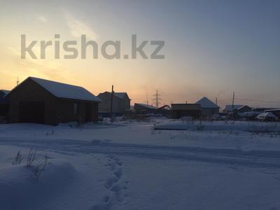 Участок 10 соток, 23 микрорайон за 3.5 млн ₸ в Усть-Каменогорске — фото 3