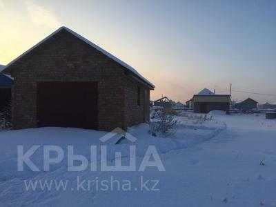 Участок 10 соток, 23 микрорайон за 3.5 млн ₸ в Усть-Каменогорске — фото 4