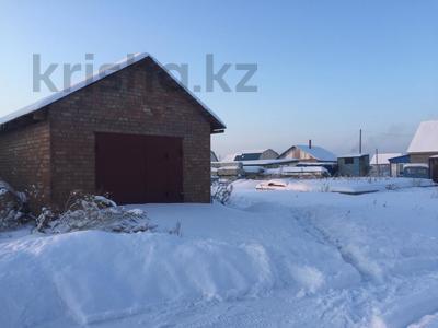 Участок 10 соток, 23 микрорайон за 3.5 млн ₸ в Усть-Каменогорске — фото 5