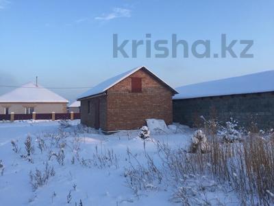 Участок 10 соток, 23 микрорайон за 3.5 млн ₸ в Усть-Каменогорске — фото 6