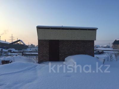 Участок 10 соток, 23 микрорайон за 3.5 млн ₸ в Усть-Каменогорске — фото 7