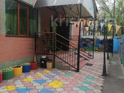 Детский сад за 79 млн 〒 в Алматы, Бостандыкский р-н