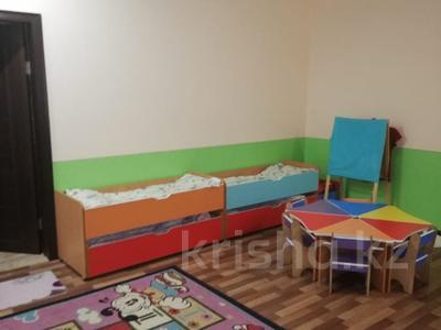 Детский сад за 79 млн 〒 в Алматы, Бостандыкский р-н — фото 10
