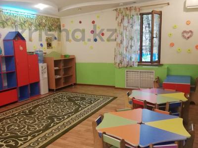 Детский сад за 79 млн 〒 в Алматы, Бостандыкский р-н — фото 12
