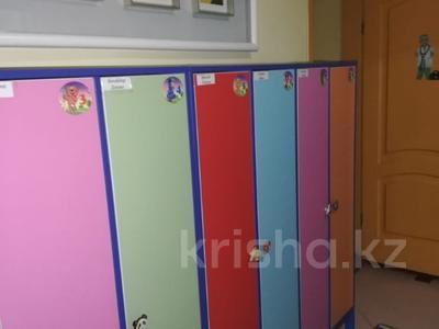 Детский сад за 79 млн 〒 в Алматы, Бостандыкский р-н — фото 13