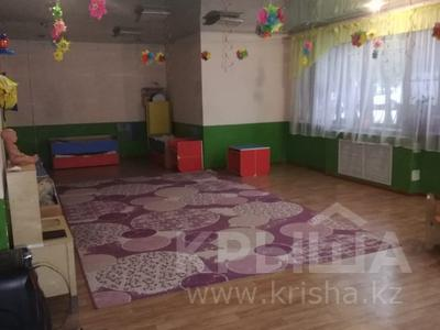 Детский сад за 79 млн 〒 в Алматы, Бостандыкский р-н — фото 14