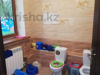 Детский сад за 79 млн 〒 в Алматы, Бостандыкский р-н — фото 15