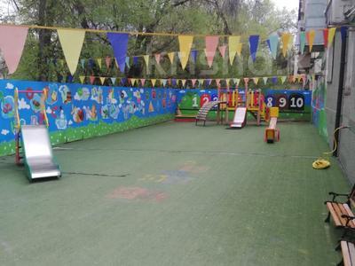 Детский сад за 79 млн 〒 в Алматы, Бостандыкский р-н — фото 2