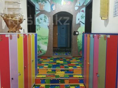Детский сад за 79 млн 〒 в Алматы, Бостандыкский р-н — фото 3