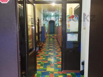 Детский сад за 79 млн 〒 в Алматы, Бостандыкский р-н — фото 4
