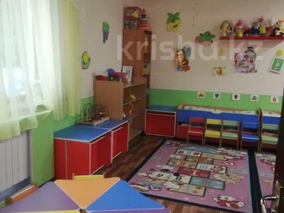 Детский сад за 79 млн 〒 в Алматы, Бостандыкский р-н — фото 5
