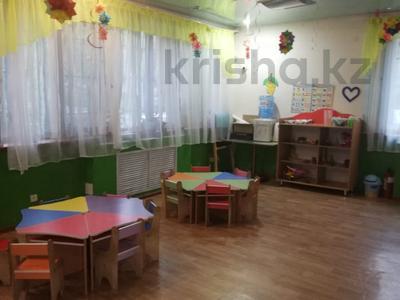 Детский сад за 79 млн 〒 в Алматы, Бостандыкский р-н — фото 6