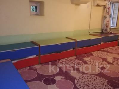Детский сад за 79 млн 〒 в Алматы, Бостандыкский р-н — фото 7