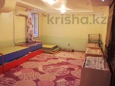 Детский сад за 79 млн 〒 в Алматы, Бостандыкский р-н — фото 8