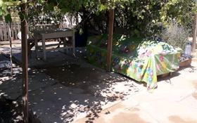 Дача с участком в 6 сот., 11 улица 268 дом за 5 млн 〒 в Атамекене