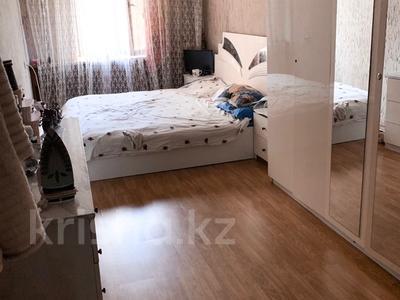 3-комнатная квартира, 64 м², 3/5 этаж, мкр Айнабулак-2 62 за 24 млн 〒 в Алматы, Жетысуский р-н