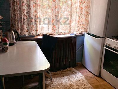 3-комнатная квартира, 64 м², 3/5 этаж, мкр Айнабулак-2 62 за 24 млн 〒 в Алматы, Жетысуский р-н — фото 2