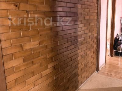 3-комнатная квартира, 64 м², 3/5 этаж, мкр Айнабулак-2 62 за 24 млн 〒 в Алматы, Жетысуский р-н — фото 3