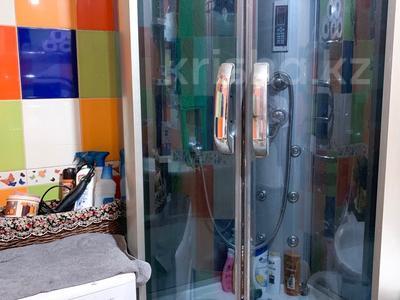 3-комнатная квартира, 64 м², 3/5 этаж, мкр Айнабулак-2 62 за 24 млн 〒 в Алматы, Жетысуский р-н — фото 4