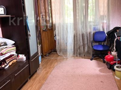 3-комнатная квартира, 64 м², 3/5 этаж, мкр Айнабулак-2 62 за 24 млн 〒 в Алматы, Жетысуский р-н — фото 6