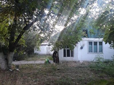 4-комнатный дом, 100 м², 8 сот., 4 мкр за 5.5 млн ₸ в Ленгере — фото 2