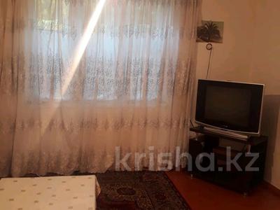 4-комнатный дом, 100 м², 8 сот., 4 мкр за 5.5 млн ₸ в Ленгере — фото 5