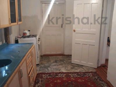 4-комнатный дом, 100 м², 8 сот., 4 мкр за 5.5 млн ₸ в Ленгере — фото 6