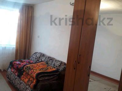 4-комнатный дом, 100 м², 8 сот., 4 мкр за 5.5 млн ₸ в Ленгере — фото 7