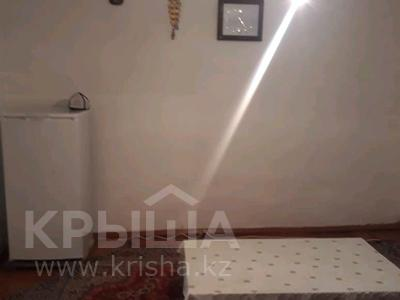 4-комнатный дом, 100 м², 8 сот., 4 мкр за 5.5 млн ₸ в Ленгере — фото 8