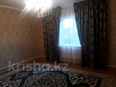 6-комнатный дом, 225 м², 13 сот., мкр Шанырак-1 129 за 42 млн 〒 в Алматы, Алатауский р-н