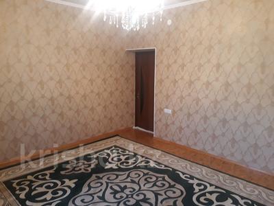 6-комнатный дом, 225 м², 13 сот., мкр Шанырак-1 129 за 42 млн 〒 в Алматы, Алатауский р-н — фото 2