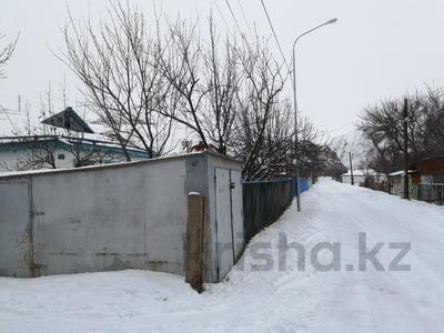 3-комнатный дом, 41 м², 6 сот., Калдаякова 18 за 2.3 млн ₸ в Текели