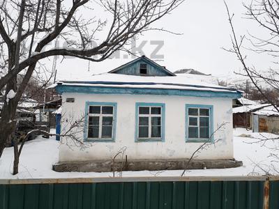 3-комнатный дом, 41 м², 6 сот., Калдаякова 18 за 2.3 млн ₸ в Текели — фото 2