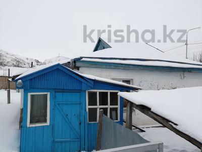 3-комнатный дом, 41 м², 6 сот., Калдаякова 18 за 2.3 млн ₸ в Текели — фото 3