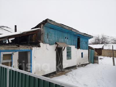 3-комнатный дом, 41 м², 6 сот., Калдаякова 18 за 2.3 млн ₸ в Текели — фото 4