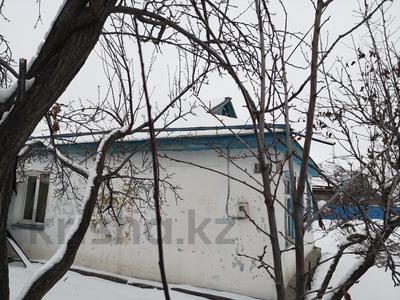 3-комнатный дом, 41 м², 6 сот., Калдаякова 18 за 2.3 млн ₸ в Текели — фото 5